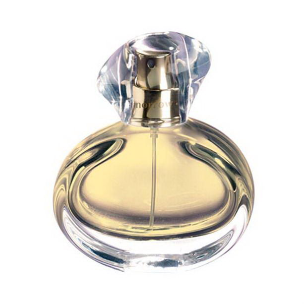 Apa de parfum Today TOMORROW Always Forever - Catalog Avon