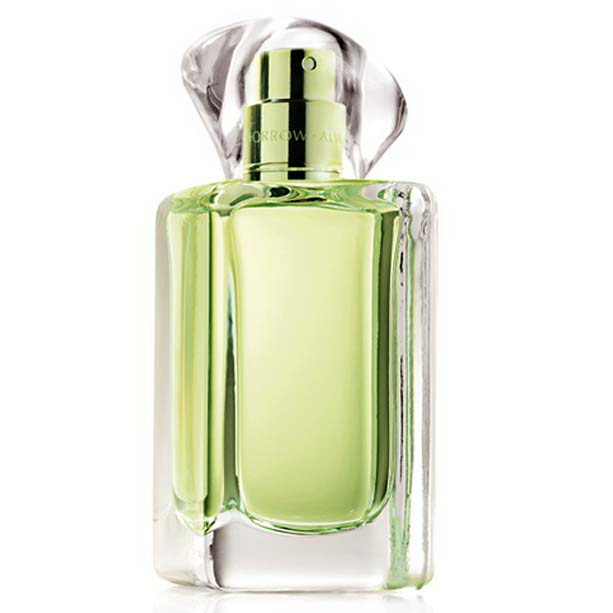 OS - Apa de parfum Today Tomorrow ALWAYS - Catalog Avon
