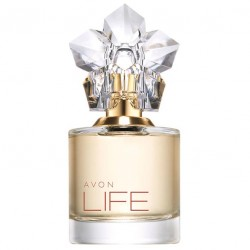 OS - Apa de parfum Avon Life pentru Ea