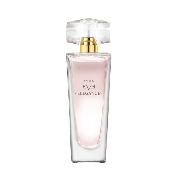 Mini-apa de parfum Avon Eve Elegance - 30 ml - Catalog Avon