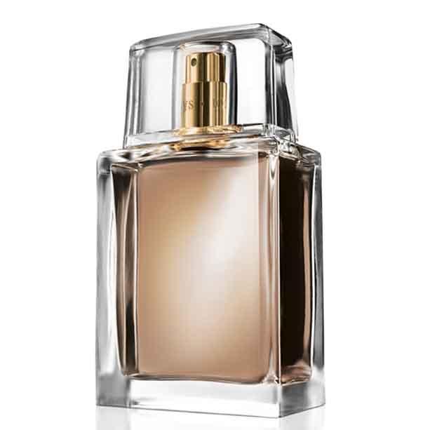 OS - Apa de parfum TTA My Everything pentru EL - Catalog Avon