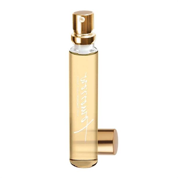 Mini-apa de parfum TTA TOMORROW - 10 ml - Catalog Avon