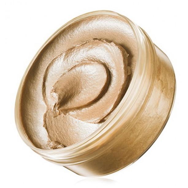OS - Crema de corp Indulgent SPA Ritual cu unt de Shea si trufe de ciocolata - Catalog Avon