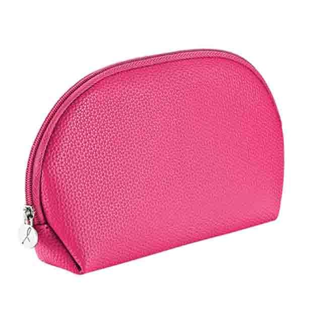 Portfard roz - Catalog Avon