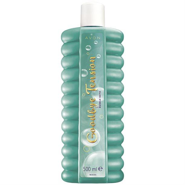 Spumant de baie cu aroma de mandarina, lavanda si mosc 500 ml - Catalog Avon