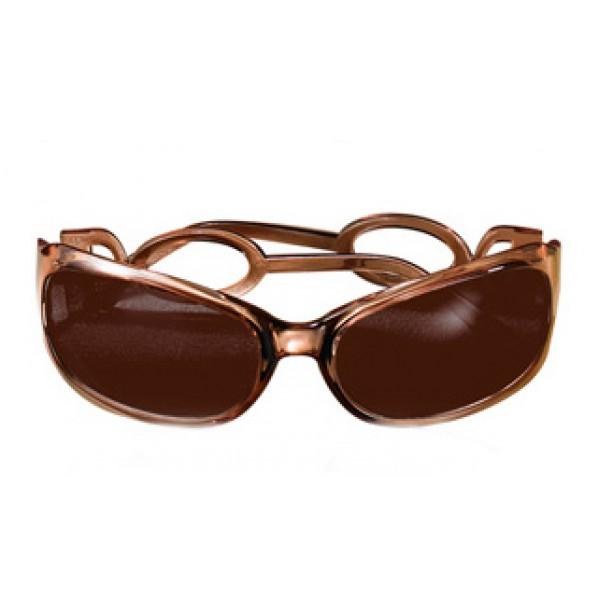 OS - Ochelari de soare Daralis - Catalog Avon