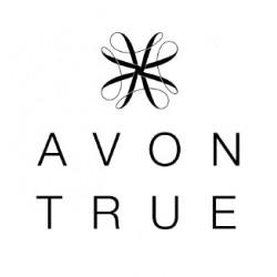 Avon True Color