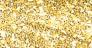 <strong>Golden Diamond</strong>  44610